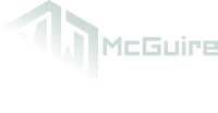 McGuire Wholesale, Inc.